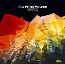Nils Petter Molvær (geb. 1960): Switch (Blu-Spec CD 2), CD