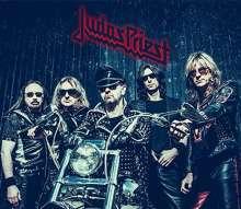 Judas Priest: Essential (2 Blu-Spec CD2), 2 CDs