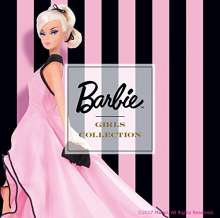 Berbie Girls Collection / Various: Berbie Girls Collection / Various, 2 CDs