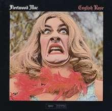 Fleetwood Mac: English Rose, CD