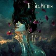 The Sea Within: The Sea Within, 2 CDs