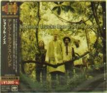 Derek Trucks: Joyful Noise, CD