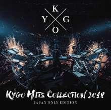 Kygo: Kygo Hits Collection 2018, CD
