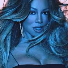 Mariah Carey: Caution +Bonus, CD