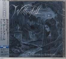 Witherfall: A Prelude To Sorrow, CD