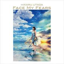 Hikaru Utada: Face My Fears, LP