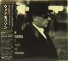 Van Morrison: The Healing Game (20th-Anniversary-Deluxe-Edition) (Digipack), 3 CDs