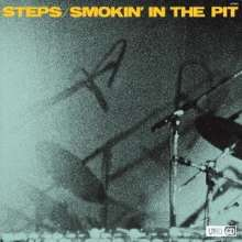 Steps Ahead (Steps): Smokin' In The Pit (2 UHQCD), 2 CDs