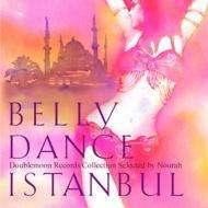 Belly Dance Instanbul, CD