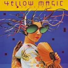 Yellow Magic Orchestra: Yellow Magic Orchestra, Super Audio CD