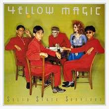 Yellow Magic Orchestra: Solid State Survivor, Super Audio CD