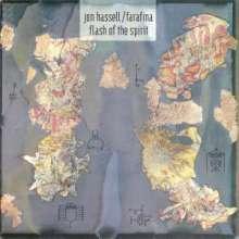 Jon Hassell & Farafina: Flash Of The Spirit (Digisleeve), CD
