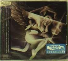 The Smashing Pumpkins: Shiny And Oh So Bright  Vol. 1 / LP: No Past. No Future. No Sun., CD