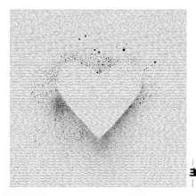 Ben Wendel: High Heart, CD