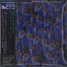Gillan & Glover: Accidentally On Purpose (Blu-Spec CD) (Papersleeve), CD
