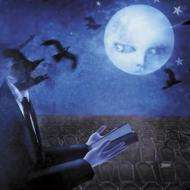 The Agonist: Lullabies For The Dormant Mind, CD