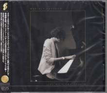 Marialy Pacheco (geb. 1983): Live At T-Toc Studio, CD
