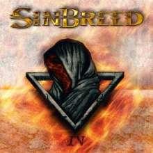 Sinbreed: IV +Bonus, CD
