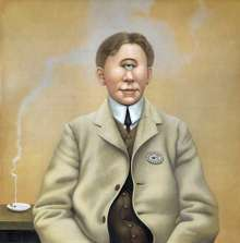 King Crimson: Radical Action (To Unseat The Hold Of Monkey Mind) (Papersleeve) (HQCDs/K2 HD Mastering), 3 CDs und 1 Blu-ray Disc