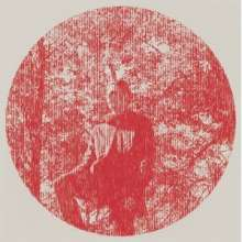 Owen Pallett: Heartland +Bonus (Digisleeve), CD
