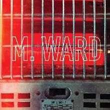 M. Ward: More Rain, CD