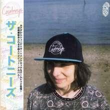 The Courtneys: Courtneys, The, CD