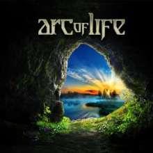 Arc Of Life: Arc Of Life, CD