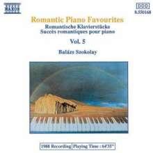 Klavierstücke 10, CD