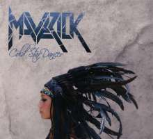 Maverick: Cold Star Dancer, CD