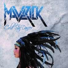 Maverick: Cold Star Dance, LP