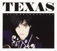 Texas: Conversation, 2 CDs
