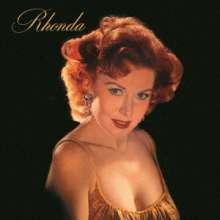 Rhonda Fleming: Rhonda (Papersleeve), CD