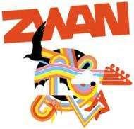 Zwan: Mary Star Of The Sea, CD