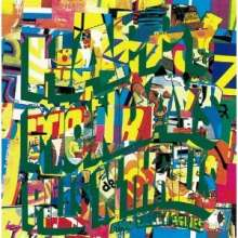 Happy Mondays: Pills 'n' Thrills And B, CD