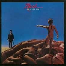 Rush: Hemispheres (Limited Papersleeve) (SHM-CD), CD