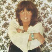 Linda Ronstadt: Don't Cry Now (Limited Papersleeve) (Remastered), CD