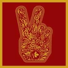 Stone Temple Pilots: Stone Temple Pilots (2010) +1, CD