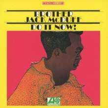 Brother Jack McDuff (1926-2001): Do It Now, CD