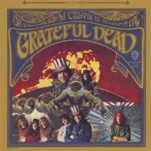 Grateful Dead: Grateful Dead (SHM-CD) (Papersleeve), CD
