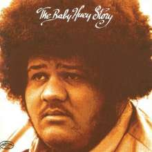 Baby Huey: The Living Legend (Limited Edition), CD