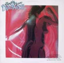 Herbie Mann (1930-2003): Discotheque, CD