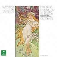 Darius Milhaud (1892-1974): La Carnaval d'Aix für Klavier & Orchester, CD