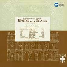 Giacomo Puccini (1858-1924): Turandot, 2 Super Audio CDs