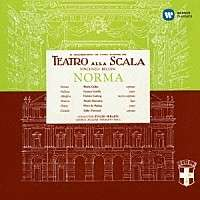 Vincenzo Bellini (1801-1835): Norma, 3 Super Audio CDs