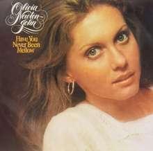 Olivia Newton-John: Have You Never Been Mellow, CD