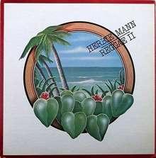 Herbie Mann (1930-2003): Reggae II, CD