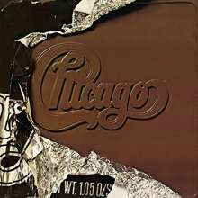 Chicago: Chicago X (Expanded & Remastered) (13 Tracks), CD