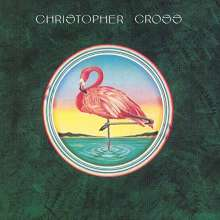 Christopher Cross: Christopher Cross (SHM-CD) (Reissue) (Limited Edition), CD