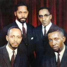 The Modern Jazz Quartet: The Modern Jazz Quartet (SHM-CD), CD