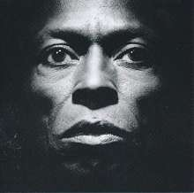 Miles Davis (1926-1991): Tutu (SHM-CD), CD